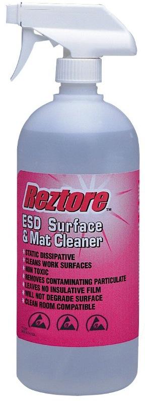 Cleanroom Esd Static Control Supplies Desco Specials