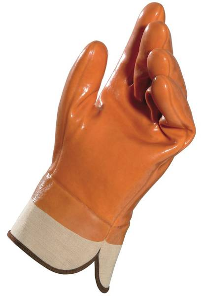 Cleanroom, ESD, Static Control Supplies - Gloves, Ugoria 751